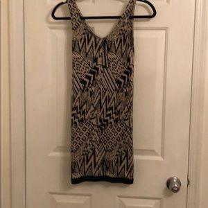 Fun bodycon dress